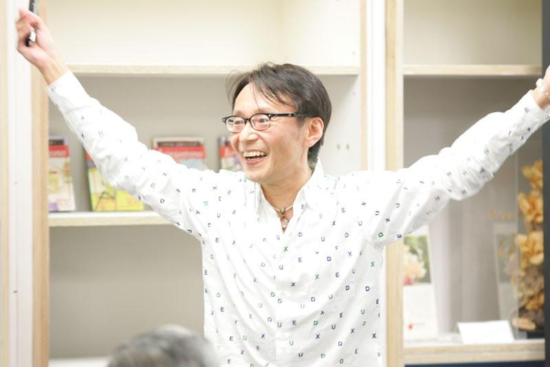 jounetsu_kacchaman